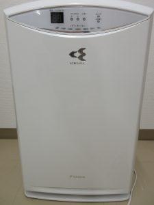 電化製品,空気清浄機,買取