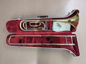 【岡山市東区】楽器って買取してもらえるんですか~??
