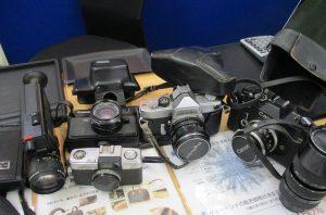 田無,カメラ,レンズ,買取