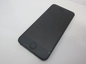 iPhone,iPhone5,携帯,買取,舞多聞