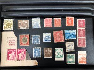 古切手の高価買取なら奈良県 大吉 アスモ大和郡山店