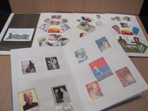 京都、奈良での中国切手の高価買取は大吉ガーデンモール木津川店へ
