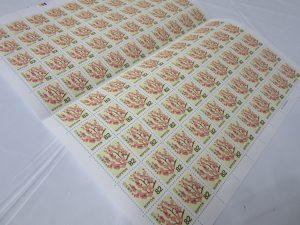 切手の買取と言えば大吉羽曳野店です!!