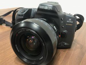 広島市 カメラ 買取