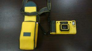 防水カメラ,買取,緑区