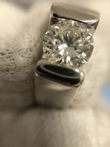 藤沢でダイヤの買取は大吉藤沢店へお任せください。