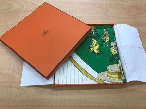 買取,奈良,Hermès