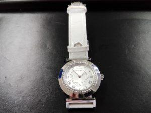 ブログ 時計