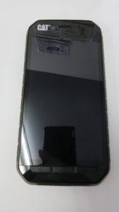 CAT S41 北米版SIMフリー スマートフォン