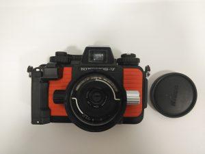 富士市でカメラの買取は大吉アピタ富士吉原店にお任せください!