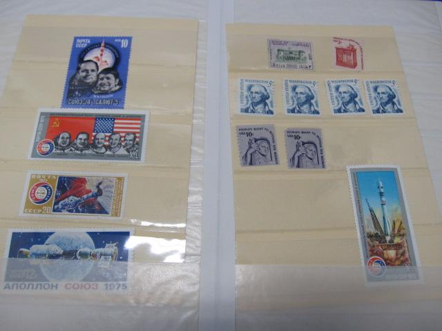 京都、奈良での外国切手の高価買取は大吉ガーデンモール木津川店へ