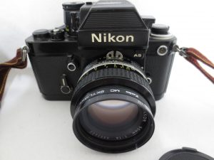 カメラ,買取,倉敷