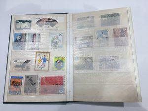 切手の買取は、大吉伊勢ララパーク店にお任せ!