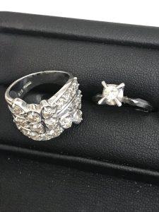 ダイヤの買取は大吉竜ケ崎SCサプラ店にお任せ下さい!