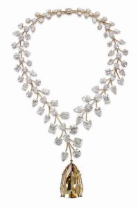 Mouawad-Incomparable-Diamond-Necklace-2013
