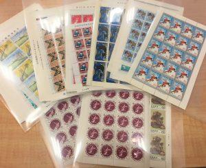 金券、切手、テレカなどお任せください!買取専門店大吉イオンタウン仙台泉大沢です!