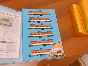 鉄道模型の買取は、伊勢ララパーク店で!