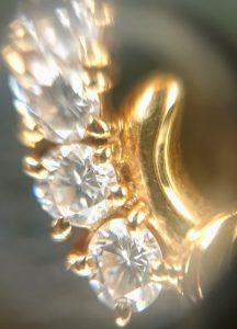 多摩平でダイヤを売るなら高価買取の大吉多摩平店へ
