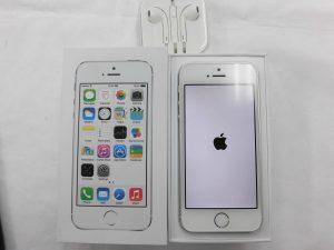 寝屋川 iPhone 買取 修理
