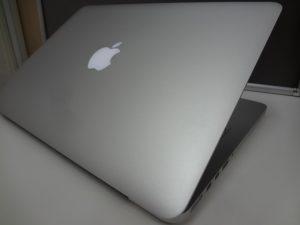 郡山,買取,Mac book pro,