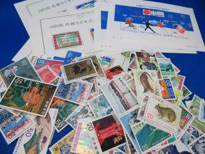 切手の買い取りなら大吉尼崎店にお任せ下さい。