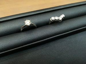 ダイヤ,高価買取,龍ヶ崎