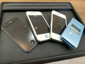 携帯電話,高価買取,龍ヶ崎