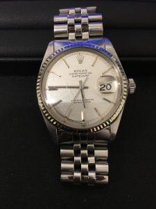 時計の高価買取なら大吉ボックスヒル取手店へ!