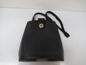 ブランドバッグ買取なら三田市の大吉えるむプラザ三田店まで