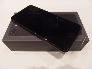 関内でiPhoneの買取なら買取専門店 大吉 カトレヤプラザ伊勢佐木店