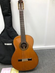 ギター,高価買取,成田