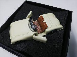 【空飛ぶ車】はムリですが、大吉長崎屋小樽店では【ミニカー】お買取り致します!🚙