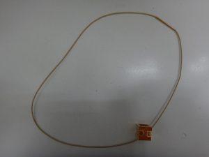大吉調布店で買取したエルメスのネックレス