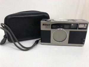 不要なカメラは買取専門店大吉MONA新浦安店へお持ちください。