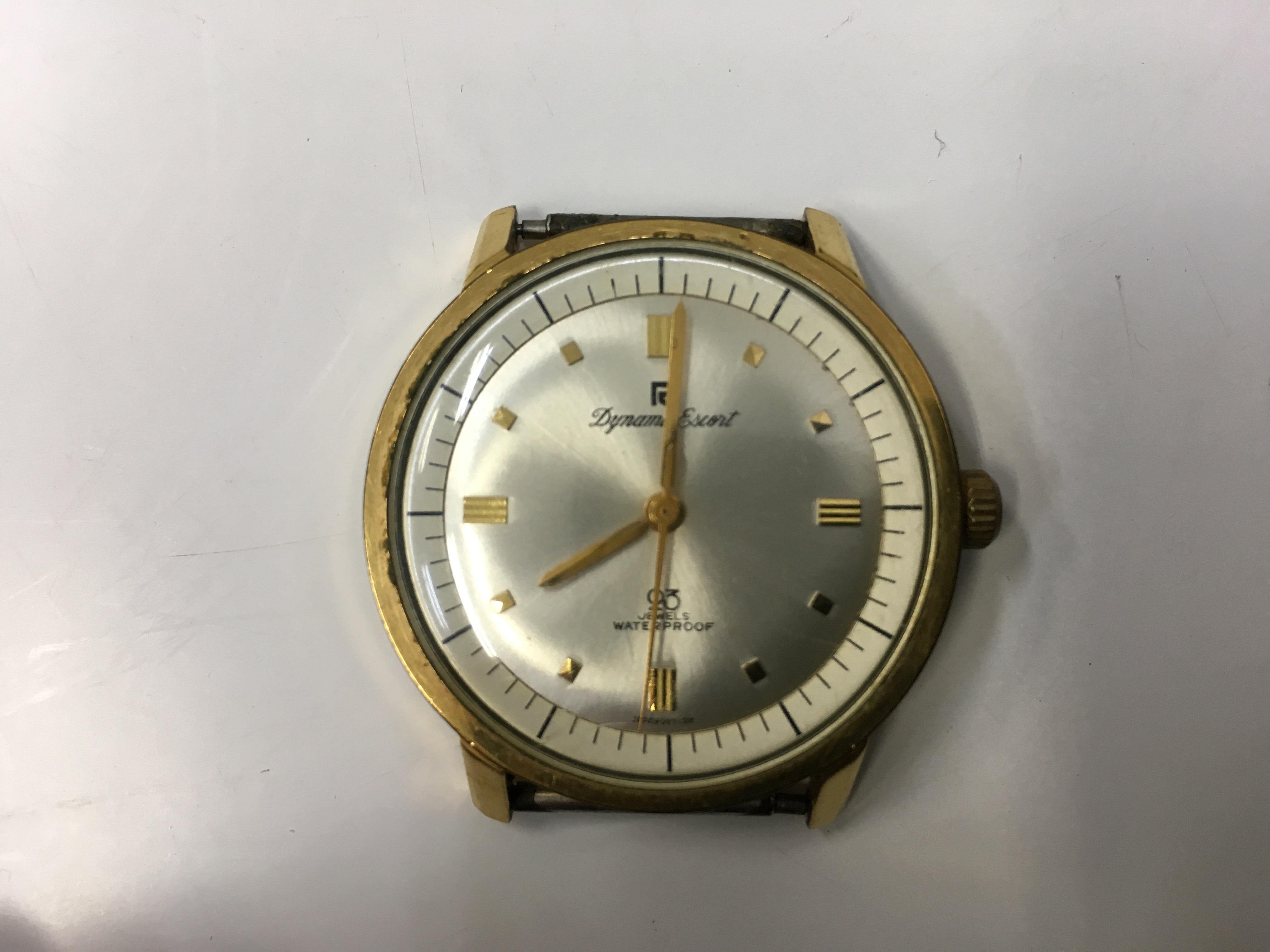 newest 64e2e 7c9b8 リコーの時計の買取もしている大吉ブルメール舞多聞店です!
