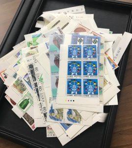 切手お持ち下さい! 大吉アクロスプラザ札幌南店 お客様の満足NO1をめざしてます。