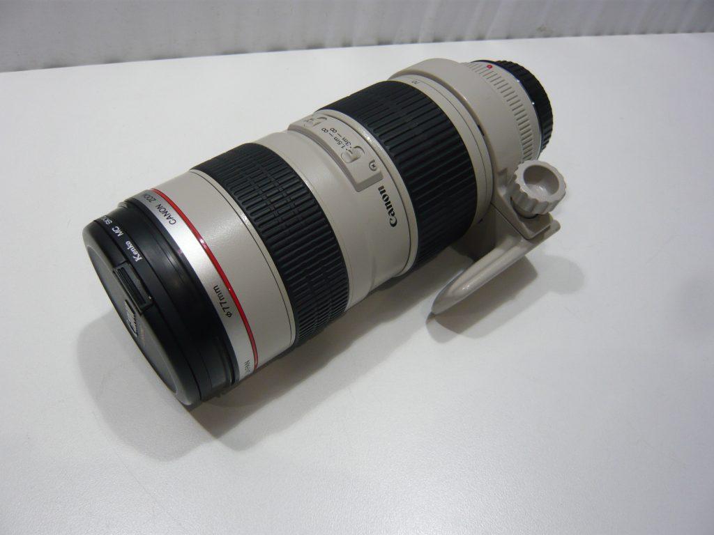 豊田市のカメラレンズ買取は、大吉豊田店にお任せください★