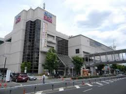 大吉大阪エコールロゼ店