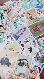 切手 買取 釧路