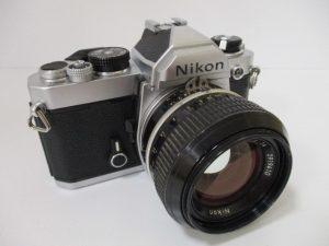 カメラ、熊本、買取