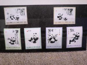 中国切手の買取は大吉伊勢ララパーク店にお任せください!