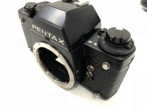カメラのお買取りは買取専門店流山市大吉野々下店へお越し下さい!