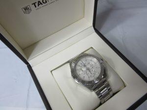 時計の買取に自信があります!大吉羽曳野店です!