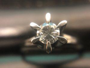 【ダイヤ】【アクセサリー】のお買取なら買取専門店大吉八王子店にお任せください。