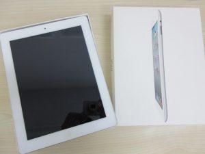 iPad,買取,舞多聞,舞子,学園都市
