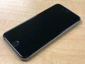 iPhone(アイホン)スマホのお買取なら買取専門店大吉八王子店にお任せください。