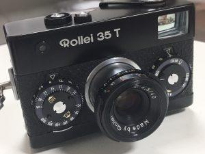 買取 広島市 カメラ アルパーク