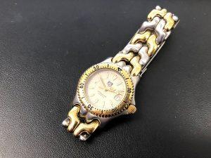 時計のお買取なら買取専門店大吉八王子店にお任せください!