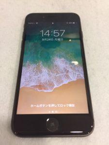 iPhoneの買取は大吉あびこショッピングプラザ店!