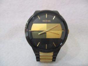 腕時計のお買取りは大吉松江店にお任せください♪